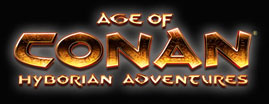 Improvisa :: Age of Conan