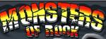 Improvisa :: Música :: Monsters of Rock 2007