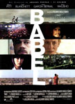 Cine :: Babel