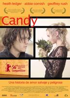 Improvisa :: Cine :: Candy