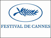 Improvisa :: Cine :: Festival Cannes 2007