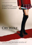 Improvisa :: Cine :: Cry Wolf