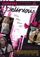 Improvisa :: Cine :: Delirious