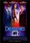 Improvisa :: Cine :: Dreamgirls