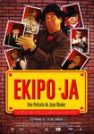 Improvisa :: Cine :: Ekipo Ja