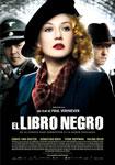Improvisa :: Cine :: El Libro Negro
