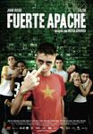 Improvisa :: Cine :: Fuerte Apache