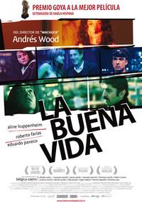 Improvisa :: Cine :: Estrenos de Abril de 2009