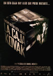 Cine :: La caja Kovak