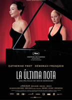 Improvisa :: Cine :: Estrenos Junio 2007