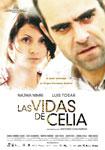 Improvisa :: Cine :: Las vidas de Celia