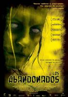 Cine :: Los Abandonados