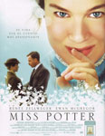 Improvisa :: Cine :: Miss Potter