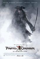 Cine :: Piratas del Caribe 3
