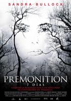 Cine :: Premonition