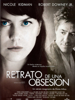 Cine :: Retrato de una obsesión