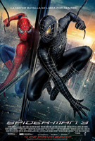Cine :: Spiderman 3
