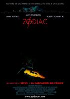 Cine :: Zodiac
