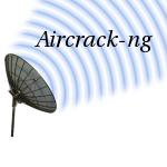 Improvisa :: Informática :: Hack de una WEP
