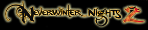Neverwinter Nights 2 Rol puro y duro
