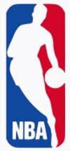 Improvisa :: Actualidad :: NBA Playoffs 2010
