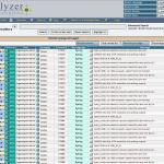Improvisa :: Informática :: Log Remoto con RSyslog + LogAnalizer + Mysql