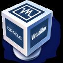 Improvisa :: Informática :: VirtualBox desde web con phpVirtualBox