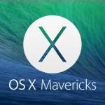 OS X Mavericks :: No se ha podido verificar la copia de la aplicación. Puede que haya resultado dañada o manipulada durante su descarga